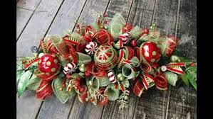 Do It Yourself Outdoor Christmas Decorating Ideas - discount christmas decorations tags contemporary style of