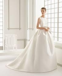 rosa clara wedding dresses exciting rosa clara wedding dresses 73 for dresses pictures with