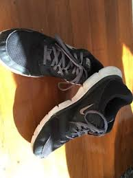 s steel cap boots kmart australia kmart running shoes as worn once size 10us s shoes