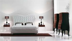 remodeled bedrooms bedroom luxury master bedroom designs simple false ceiling