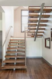 Modern Banister Ideas Modern Staircase Ideas Design Accessories U0026 Pictures Zillow