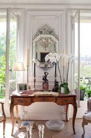 Parisian Living Room Decor Ariel Gordon Jewelry The Blog Dream Home California Chic