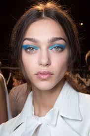 Cool Makeup Designs Best 20 Runway Makeup Ideas On Pinterest Catwalk Makeup