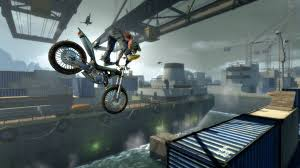 freestyle motocross games free download urban trial freestyle download