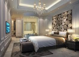wandgestaltung schlafzimmer ideen schlafzimmer ideen wandgestaltung getäfelte wand steinoptik