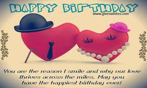 Happy Birthday Love Meme - image result for happy birthday message happy birthday meme