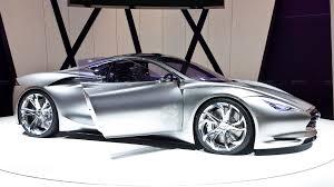 nissan supercar concept nice nissan gtr r36 engine nissan automotive design pinterest