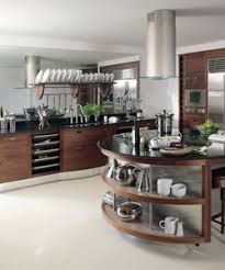 Walnut Kitchen Designs Walnut Kitchens Kitchen Design Photo Gallery Housetohome Co