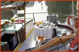 chambres d hotes à colmar chambre d hotes colmar awesome chambre d h tes bateau élisabeth