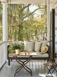 How To Decorate A Patio Plein Air Garden Cafe An Outdoor Garden Cafe Serving Light And