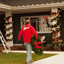 Commercial Christmas Decorations Houston Texas by West Houston Tx Window Cleaning U0026 Pressure Washing Shine Window