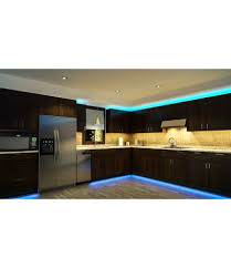 lucretia lighting tailored designer lighting solutions