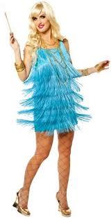 Snake Charmer Halloween Costume Crazy Costumes La Casa Los Trucos 305 858 5029 Miami