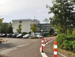 Parkland Klinik Bad Wildungen Werner Wicker Klinik Bad Wildungen Mapio Net
