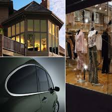 compare prices on window security film online shopping buy low
