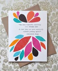 friendship cards friendship day cards 2018 friendship day greeting card images