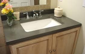 Menards Bathroom Vanity by Cabinet Bathroom Vanity Cabinet Only Delightfully Bathroom