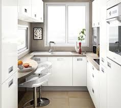 faire une cuisine sur mesure cuisines petits espaces fait sur mesure la conception et