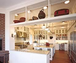 kitchen countertops design best kitchen countertops 1627