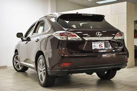 used 2015 lexus suv for sale 2015 lexus rx 350 stock 161936 for sale near sandy springs ga