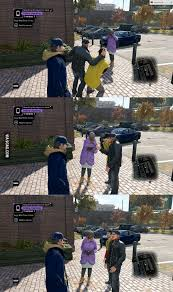 Watch Dogs Meme - 7 best lol images on pinterest funny images funny photos and