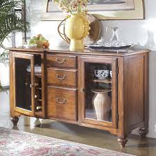 Dining Room Buffets And Servers Sideboards Outstanding Dining Room Credenza Dining Room Credenza