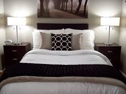 no headboard bed frame myshop silentnight miracoil luxury memory drawer double divan mink