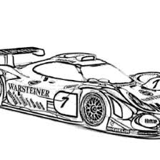 coloring pages cars flames archives mente beta