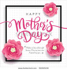 my s day mothers day stock images royalty free images vectors