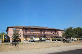 2810 saltillo st laredo tx mls 20172657 homes for sale in