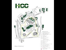 hcc help desk phone number maps directions haywood community college