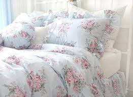 Shabby Chic Sheets Target by Sheet Sets Roses Decoration News