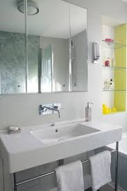 Large Mirrors For Bathroom Vanity - jolly bathrooms keywords for mirrors glassnotes mirror shower