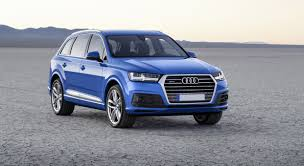 audi q7 dimensions 2008 audi q7 sizes and dimensions guide carwow