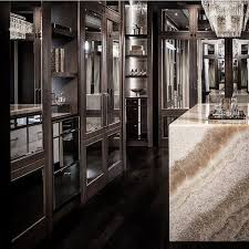 image result for ferris rafauli closets pinterest interiors