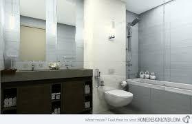 gray bathroom designs master bathroom grey master bathroom remodeling ideas tsc