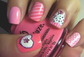 birthday archives nail designs for you