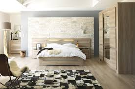gamme de chambre meubles atlas meubles atlas