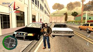gta 4 apk gta 4 best lite mod for android with high graphics in 400 mb