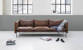 sofas fabulous scandinavian design sofa scandinavian bedroom