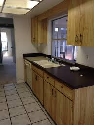 kitchen design courses where to find kitchen design ideas in the paint section of