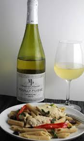 thanksgiving wine pairing white wine pairings cooking chat