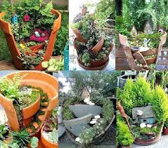 miniature garden ideas miniature garden ideas diy u2013 findkeep me