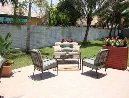 Martha Stewart Patio Furniture Covers Replacement Cushions For Patio Furniture Home Depot Martha