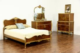 french bedroom set bedroom gallery