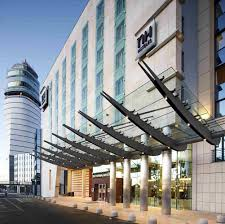 hotels in wien austria close to the center and airport nh