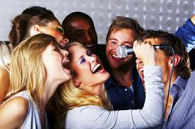 karaoke rentals karaoke event ideas party rentals boston new york hartford