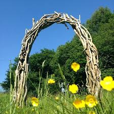 wedding arch for sale wooden arch for garden exhort me