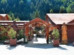 inan kardesler bungalow uzungol turkey booking com