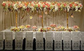 wedding reception decoration summer wedding reception decorwedwebtalks wedwebtalks